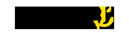 Logo Télécontact