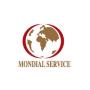 Logo Mondial