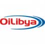 Logo Oilibiya