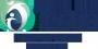 Logo Tectra